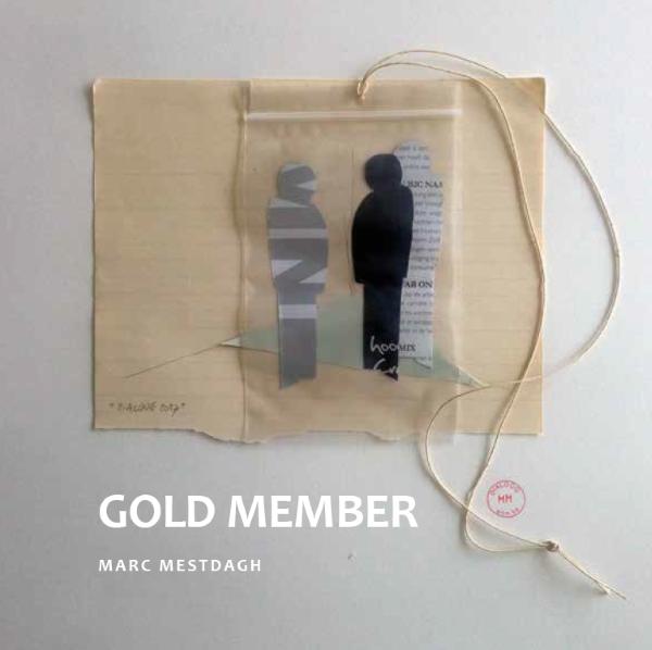 Goldmember2018