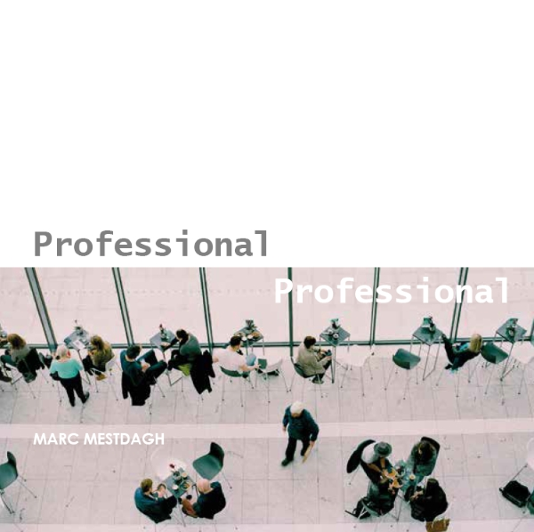 ProfessionalProfessional2017