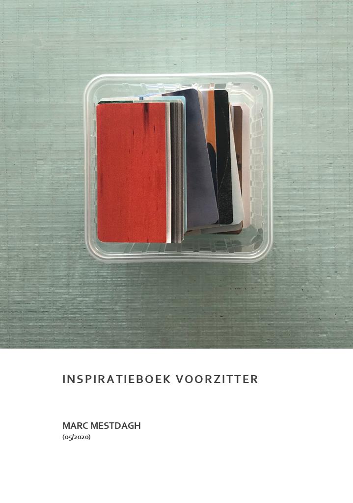 inspiratieboek_voorzitter_cover