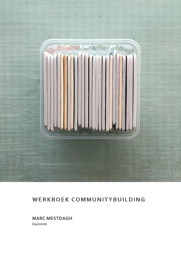 Werkboek_communitybuilding_cover